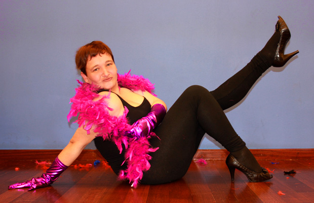 clase-burlesque-dance-barcelona-3