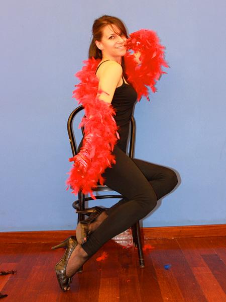 clase-burlesque-dance-barcelona-4