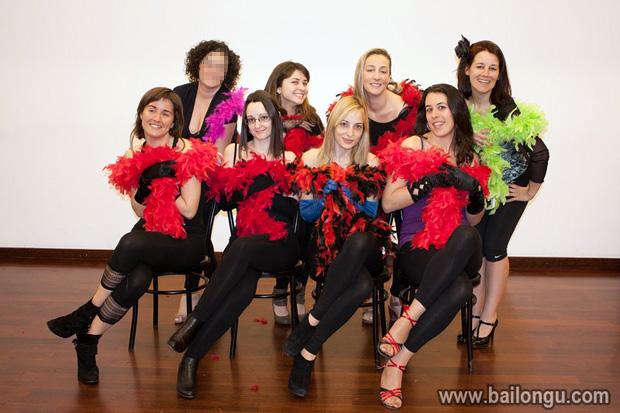 clases-burlesque-barcelona-curso-2013