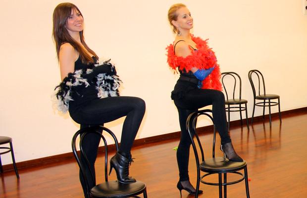 clases-burlesque-dance-barcelona-2