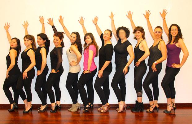 clases-burlesque-sexy-dance-barcelona-2