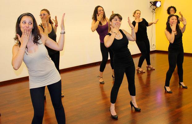 clases-burlesque-sexy-dance-barcelona-9