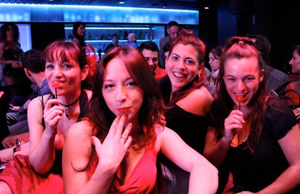 III-festival-burlesque-barcelona-el-molino-7