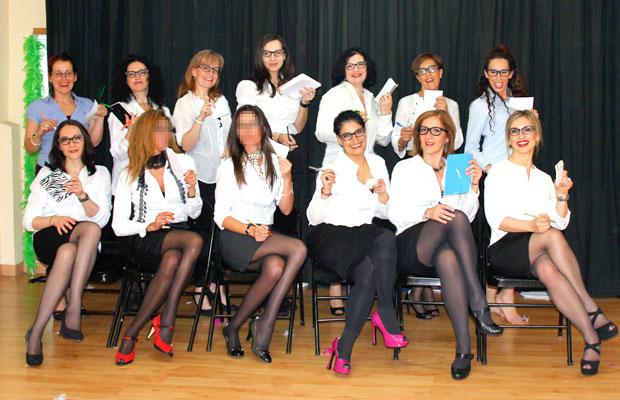 clase-privada-stripdance-secretaria-sexy-1