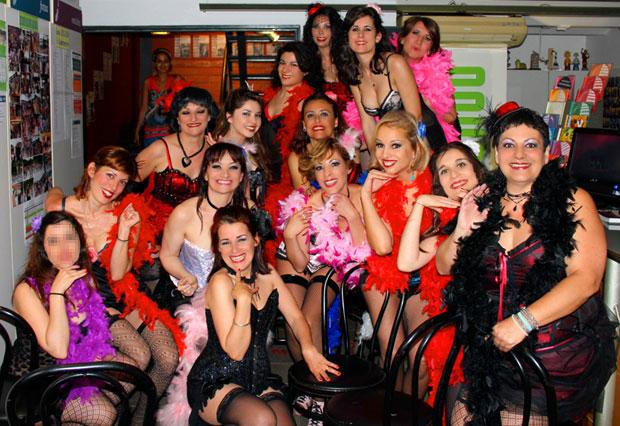 Actuacion-Burlesque-Barcelona-1a