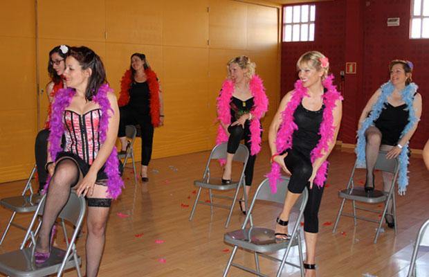 clase-burlesque-amposta-3