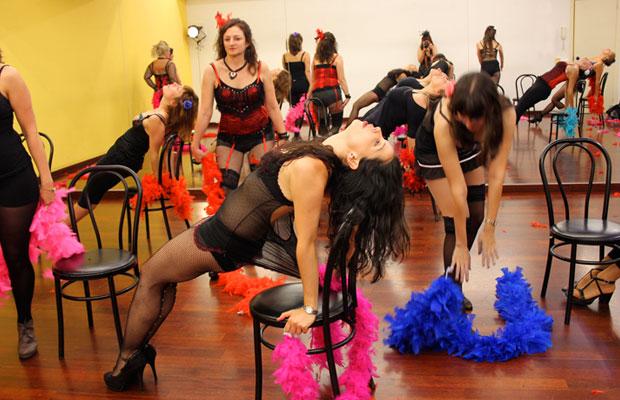 curso-clases-burlesque-barcelona-bailongu-8