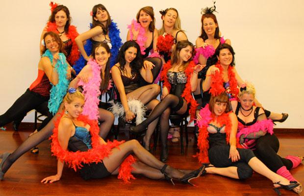 curso-clases-burlesque-barcelona-bailongu-9