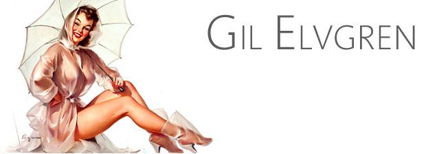 gil-elvgren-1