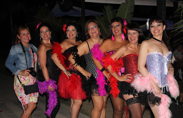 Maquillaje-bailarinas-burlesque-12
