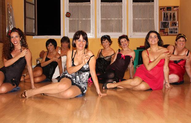 Burlesque-Tarragona-Fantasia-Picardias-2