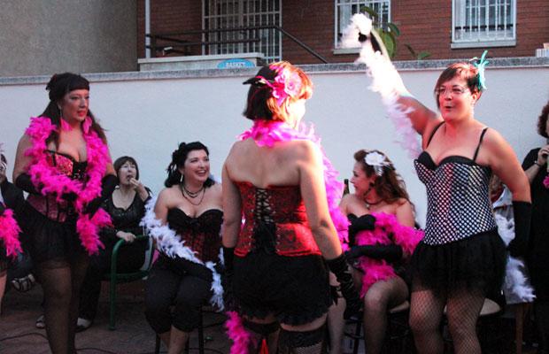 actuacion-burlesque-barcelona-5