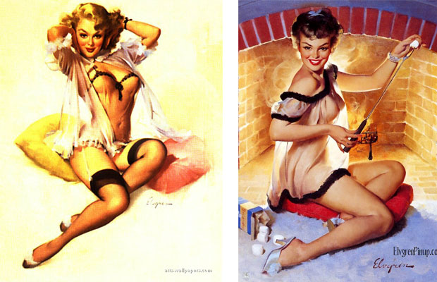 pin-up-picardias-3