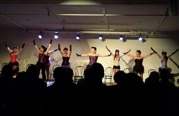 Burlesque-Show-Actuacion-Benefica-3