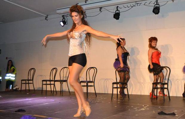 Burlesque-Show-Actuacion-Benefica-4
