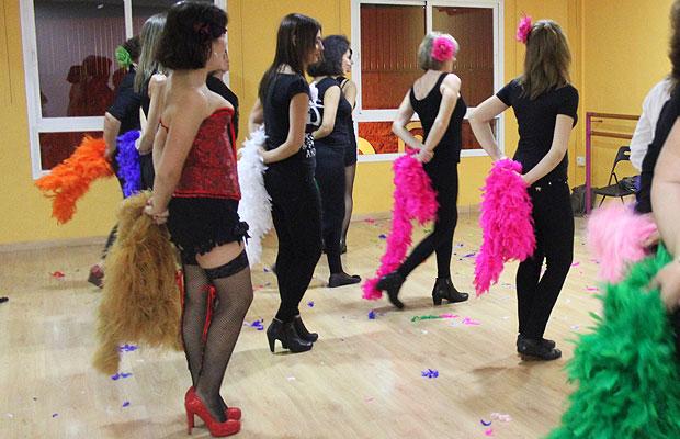 Clase-Burlesque-Sevilla-3