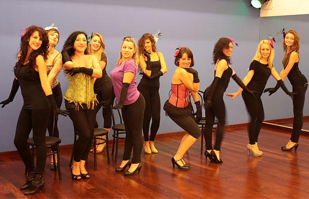 Clase-curso-burlesque-Barcelona-1