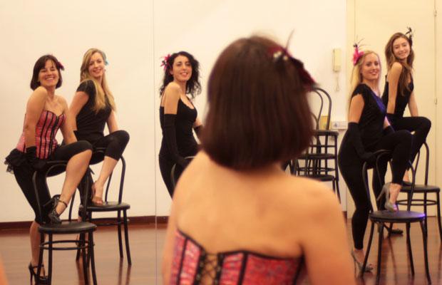 Clase-curso-burlesque-Barcelona-5