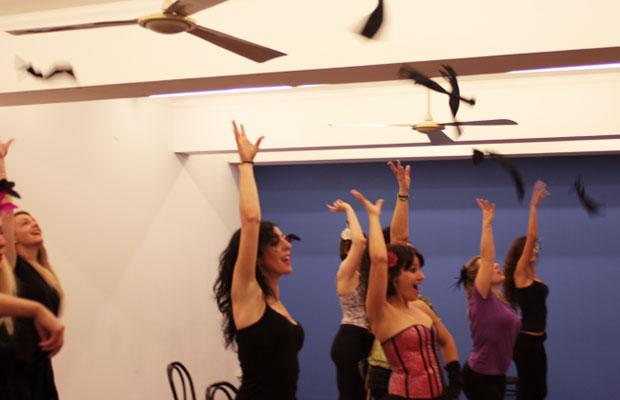 Clase-curso-burlesque-Barcelona-6