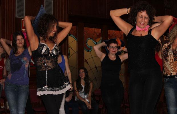 clase-burlesque-lloret-bailongu-5