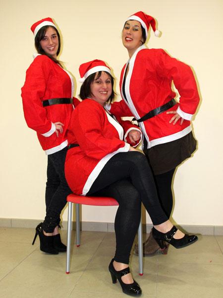 Clase-Mama-Noel-Sexy-Breda-14