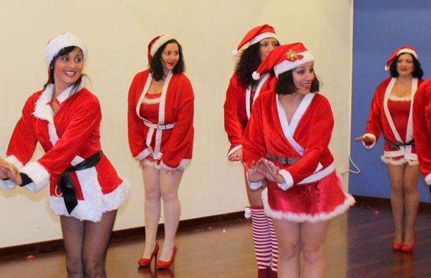 Mama-Noel-Sexy-Burlesque-Bailongu-2