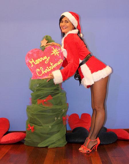 Mama-Noel-Sexy-Burlesque-Bailongu-9