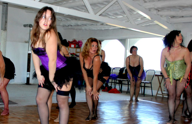 clase-burlesque-tony-james-3
