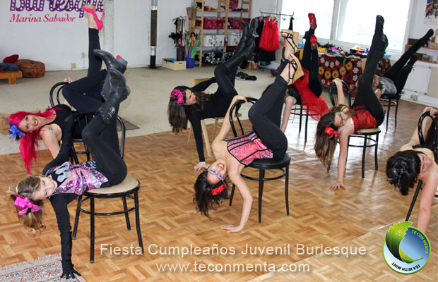 aniversrio-juvenil-burlesque-8