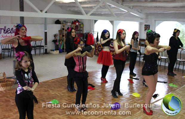 aniversrio-juvenil-burlesque-9