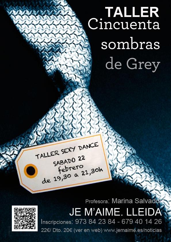 50-sombras-grey-Lleida-taller