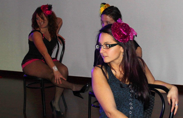 clase-gratis-burlesque-Barcelona-2014-5