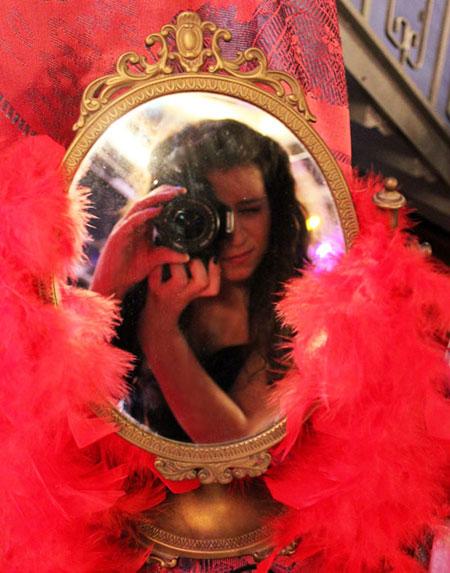 burlesque-marato-barcelona-bailongu-13