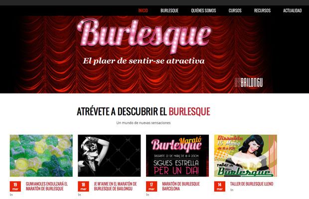 portal-burlesque-1