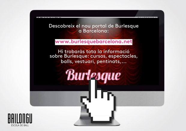portal-burlesque-barcelona-1