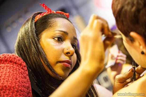 taller-maquillaje-pin-up-en-marato-burlesque-barcelona-1
