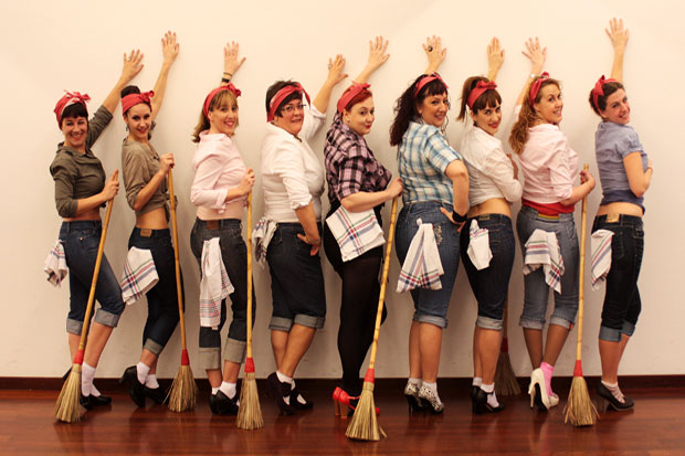 clases-burlesque-barcelona-22
