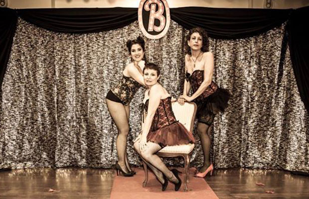 photocall-maraton-burlesque-barcelona-1