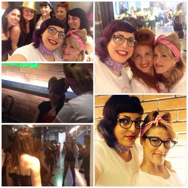 taller-maquillaje-pin-up-en-marato-burlesque-barcelona-11