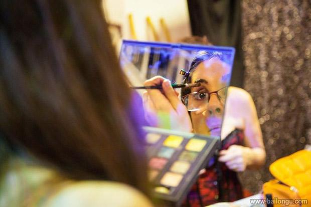 taller-maquillaje-pin-up-en-marato-burlesque-barcelona-14