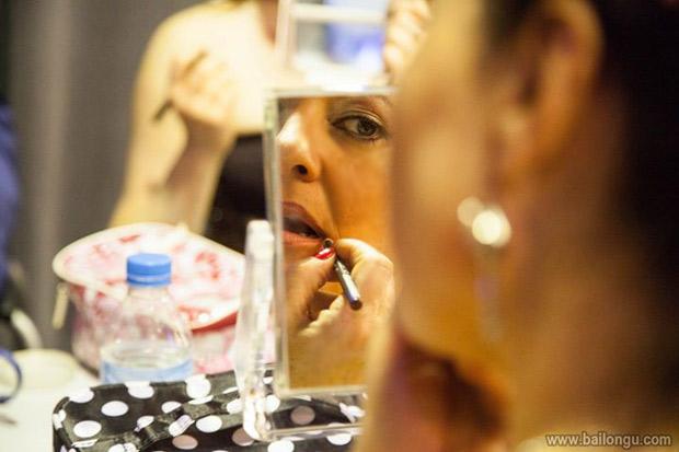 taller-maquillaje-pin-up-en-marato-burlesque-barcelona-15