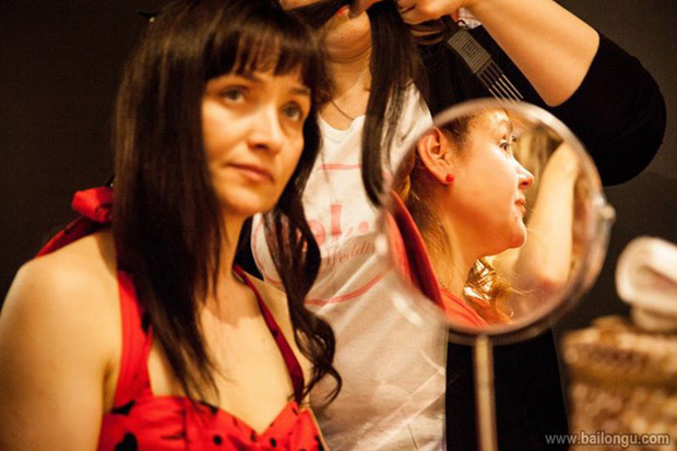 taller-maquillaje-pin-up-en-marato-burlesque-barcelona-18