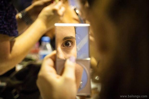 taller-maquillaje-pin-up-en-marato-burlesque-barcelona-19