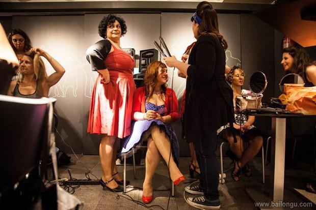 taller-maquillaje-pin-up-en-marato-burlesque-barcelona-24