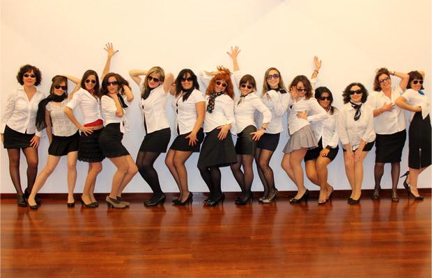 taller-strip-dance-9-semanas-y-media-barcelona-6