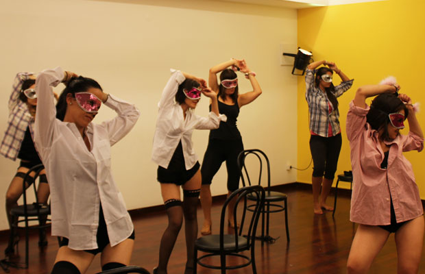 clases-julio-seduccion-pareja-barcelona-2014-4