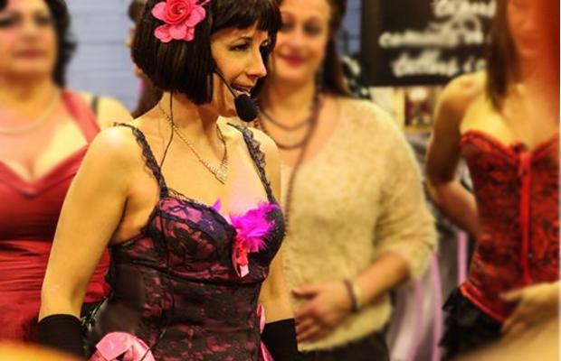 como-escojer-un-corset3