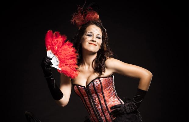 como-escojer-un-corset5