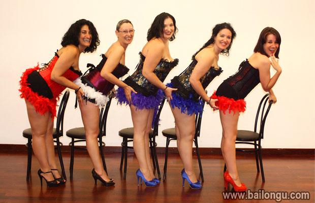 curso-burlesque-barcelona