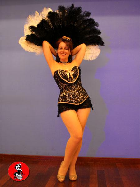 cAbanicos-plumas-Burlesque-Marina-Salvador